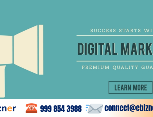 Digital Marketing Agency: An Essential Part of Business in This Modern Era